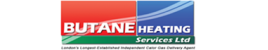 Butane Heating Services